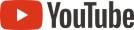 Мой канал YouYube...